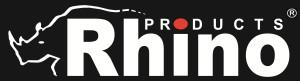 Rhino Products White