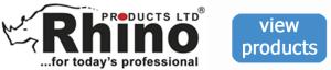 new-logo copy