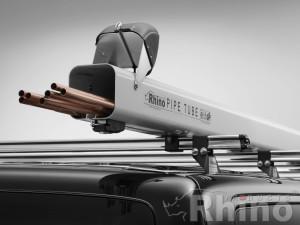 RHINO_DELTA BAR_PIPE TUBE_RP1121