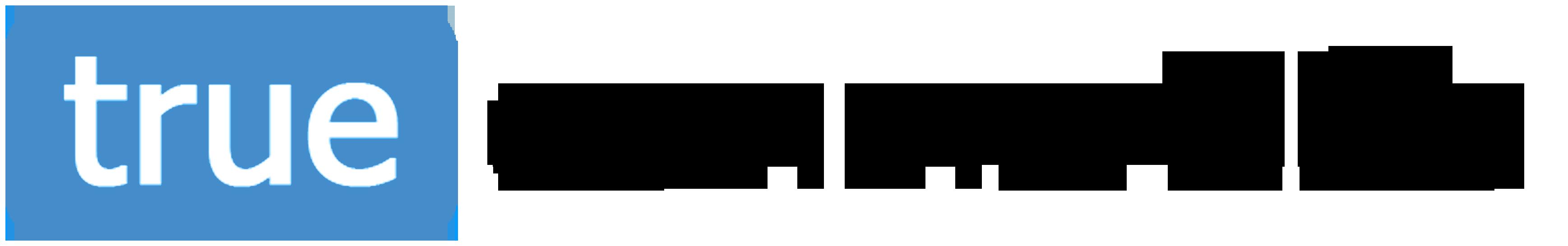 True Commercials Ltd Logo
